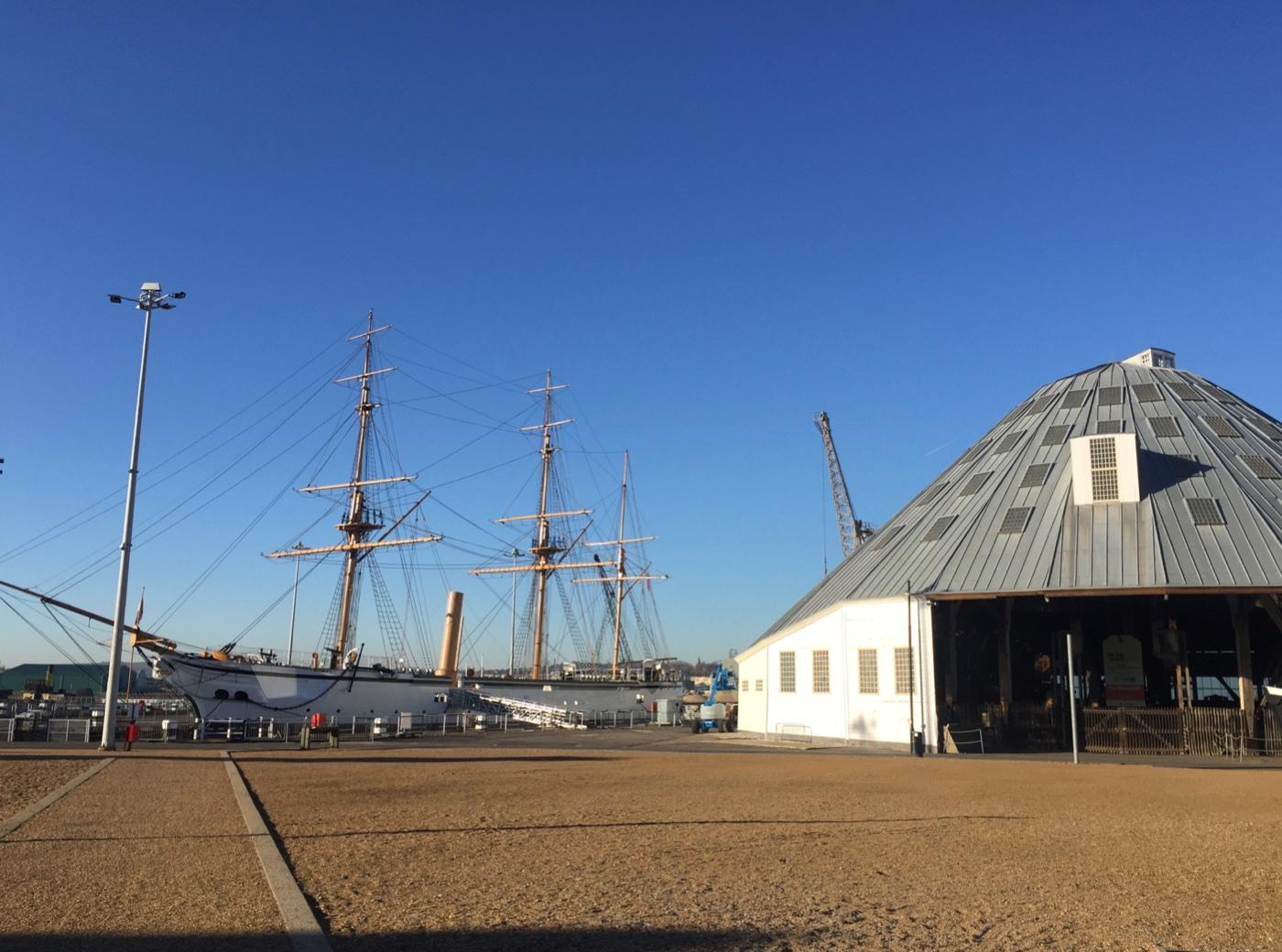 Chatham Dockyard.jpg
