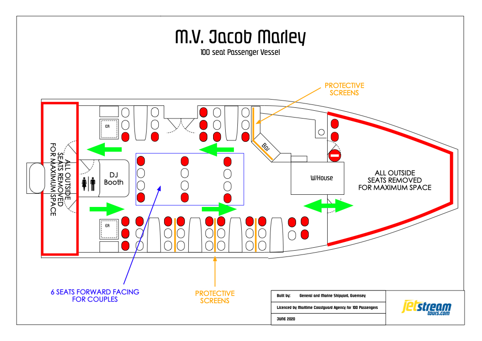 JM COVID Seating Plan.jpg