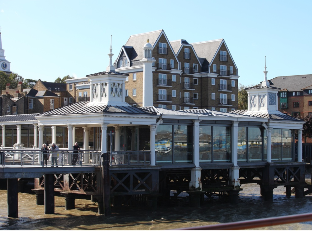 Gravesend Pier image box.jpg