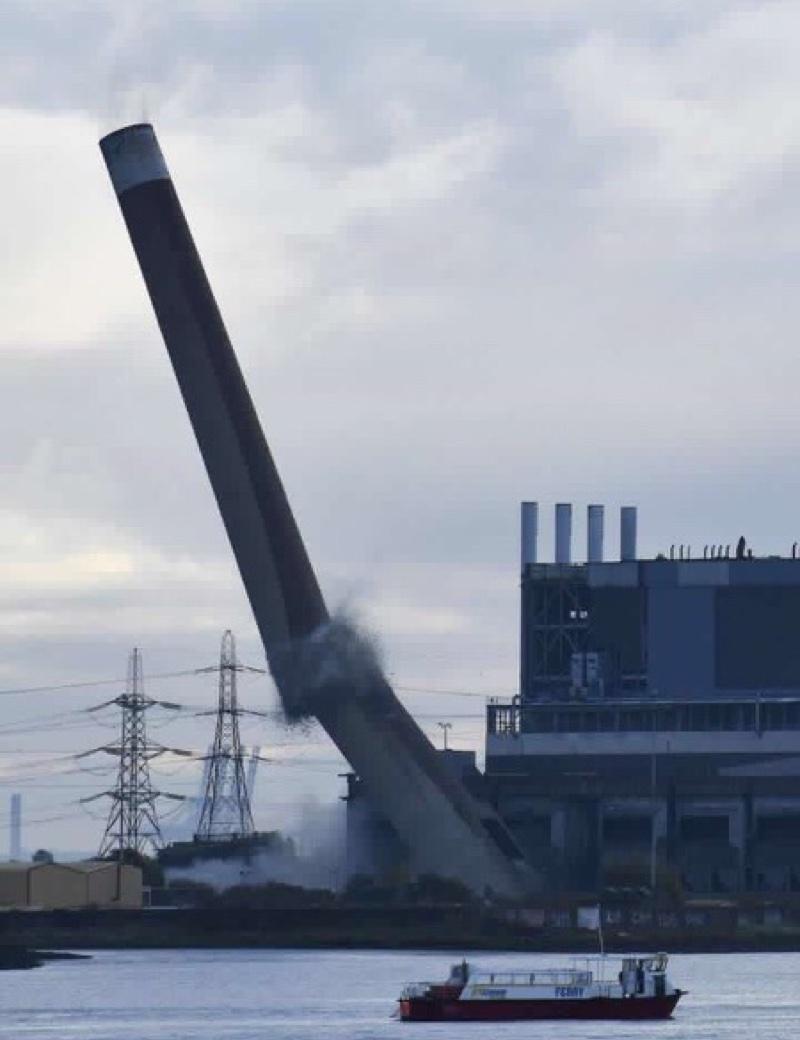 Tilbury power.jpg