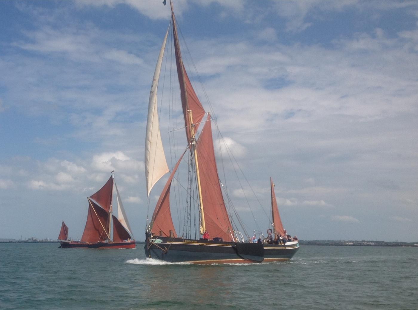 Thames Barge image box.jpg