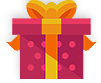 gift-pack.png