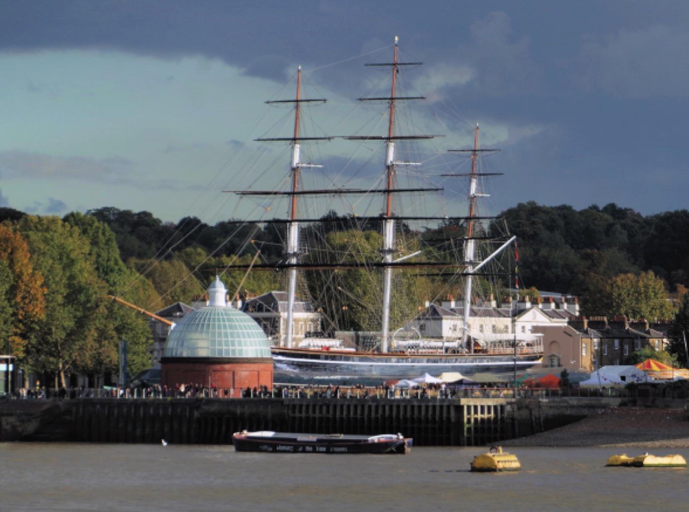 Greenwich .jpg
