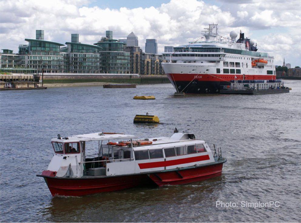 Thames Swift.jpg